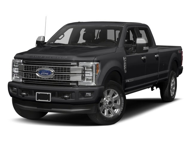 Ford Vehicle Inventory Texas City Ford Dealer In Texas City TX - Ford dealership houston