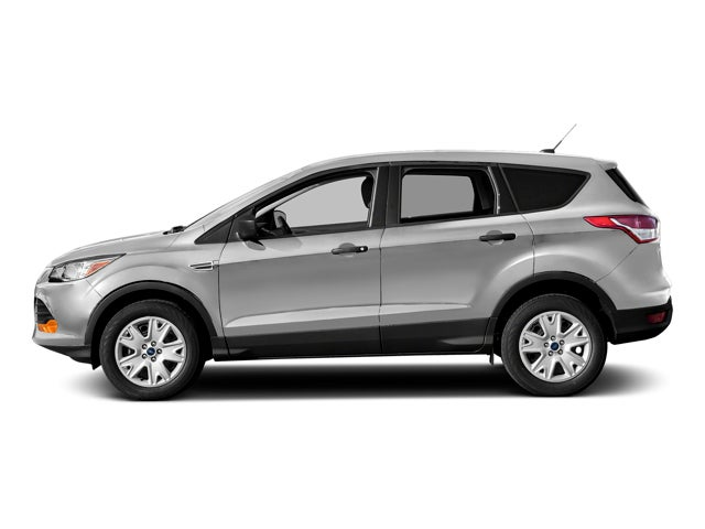 2015 ford escape se in texas city, tx | houston ford escape | cook ford