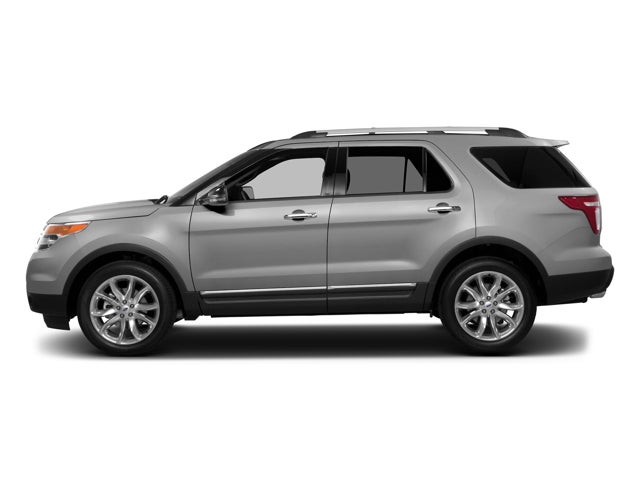 2015 ford explorer xlt in texas city tx cook ford