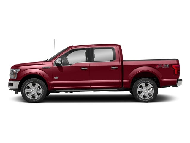 2018 ford king ranch. wonderful ford 2018 ford f150 king ranch in texas city  tx  cook to ford king ranch