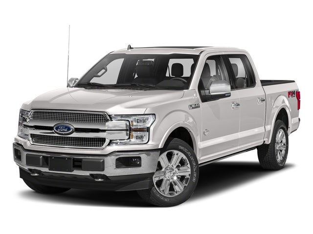 new ford trucks. Black Bedroom Furniture Sets. Home Design Ideas