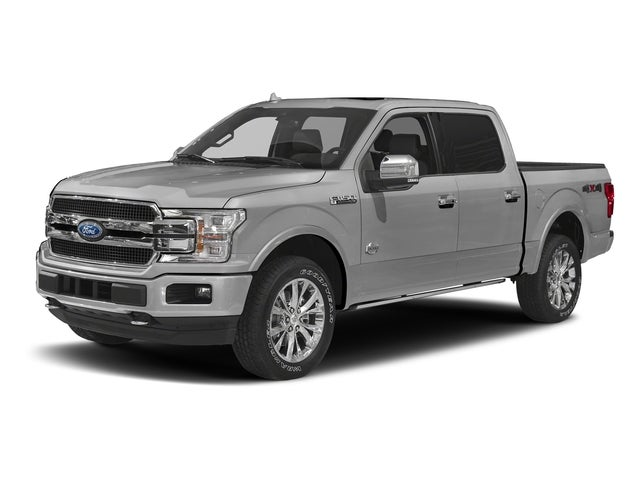 Cook Ford Texas City >> Ford Vehicle Inventory - Texas City Ford dealer in Texas City TX - New and Used Ford dealership ...