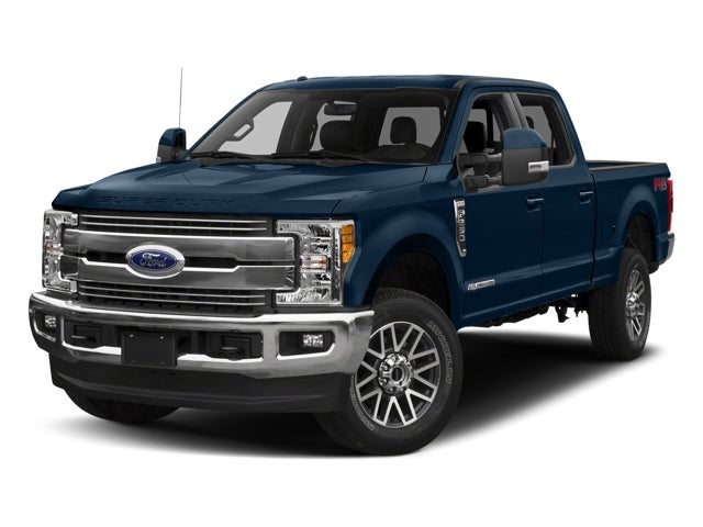 ford super duty inventory. Black Bedroom Furniture Sets. Home Design Ideas