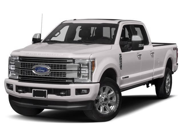 ford vehicle inventory texas city ford dealer in texas city tx rh cookfordtexas com 2012 f250 service manual Custom F250 Manual