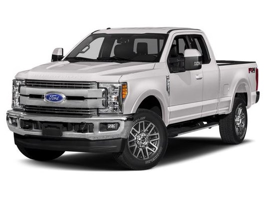 F350 King Ranch >> 2019 Ford F 250sd King Ranch