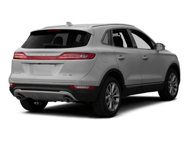 2015 Lincoln MKC Reserve in Texas City, TX | Houston Lincoln MKC ...