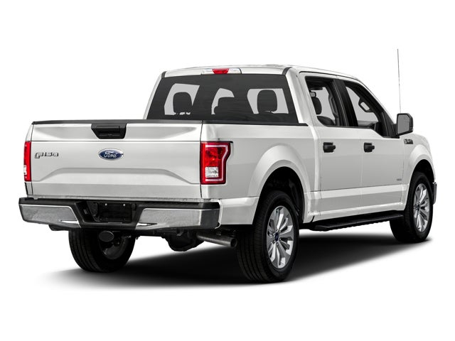 Cook Ford Texas City Used Cars