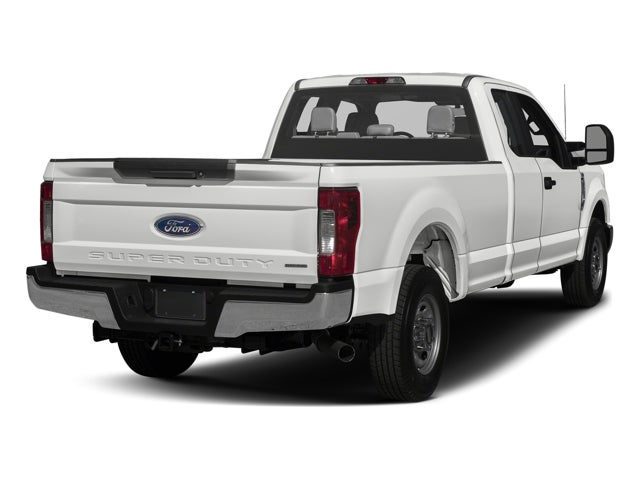 ford vehicle inventory texas city ford dealer in texas autos post. Black Bedroom Furniture Sets. Home Design Ideas