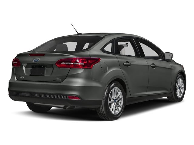 2018 ford focus se in texas city tx houston ford focus cook ford. Black Bedroom Furniture Sets. Home Design Ideas