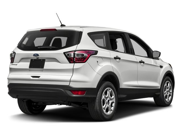 Used Ford Vehicle Inventory Pre Owned Cars Trucks Suvs