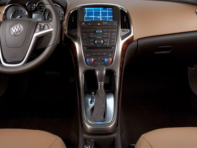 Buick Verano In Texas City TX Houston Buick Verano Cook Ford - Buick ford
