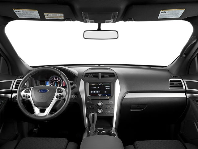 2014 ford explorer base in texas city tx cook ford
