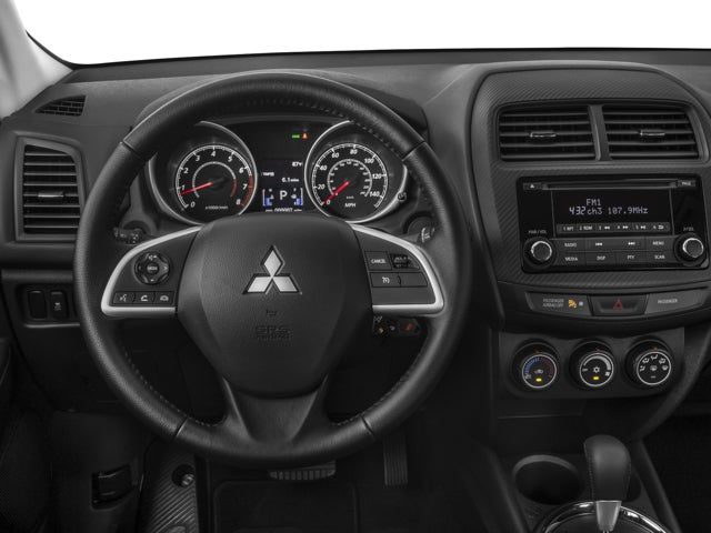 Mitsubishi Outlander Sport ES In Texas City TX Houston - Mitsubishi texas