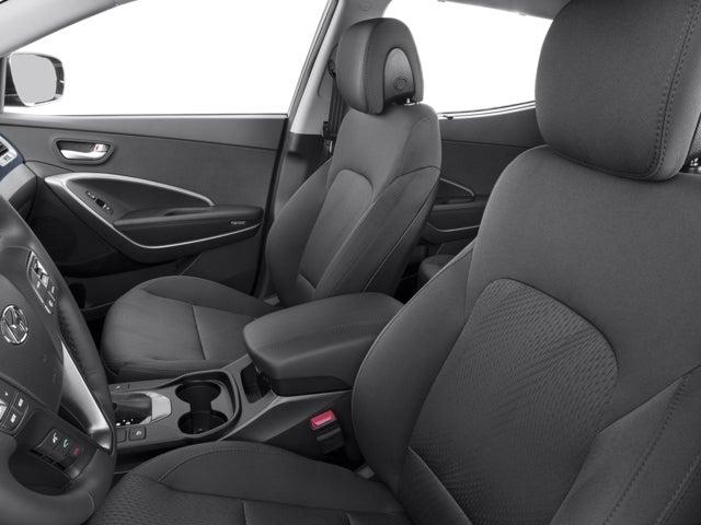 2016 Hyundai Santa Fe Sport 2.4 Base In Texas City , TX   Cook Ford