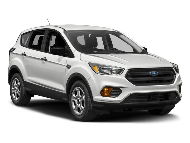 auto parts for sale houston texas html with 2018 Ford Escape Edmunds on 2018 Ford Escape Edmunds moreover Equipment Operators To Manipulate Steel Either Through  puter 473481644 likewise Ford Mustang Boss 429 Hd Wallpaper further Images Of Small Modern Houses additionally Old Car Manuals Online 1999 Jeep Wrangler Windshield Wipe Control.