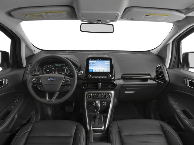 Image Result For Ford Ecosport Maintenance