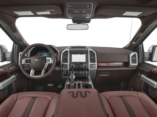 Ford F  King Ranch In Texas City Tx Cook Ford Recent Price Drop