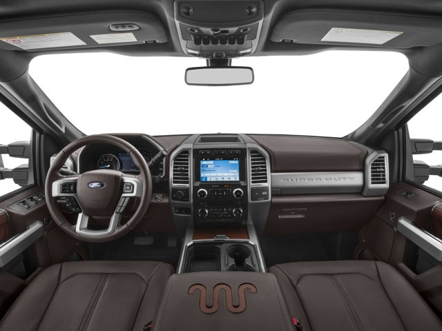 2018 ford super duty f 250 srw king ranch in texas city tx houston ford super duty f 250 srw. Black Bedroom Furniture Sets. Home Design Ideas