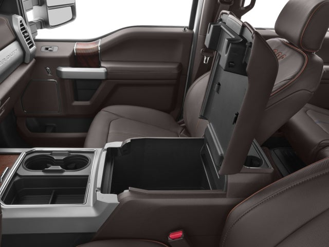 2018 ford f 250 seat covers velcromag. Black Bedroom Furniture Sets. Home Design Ideas