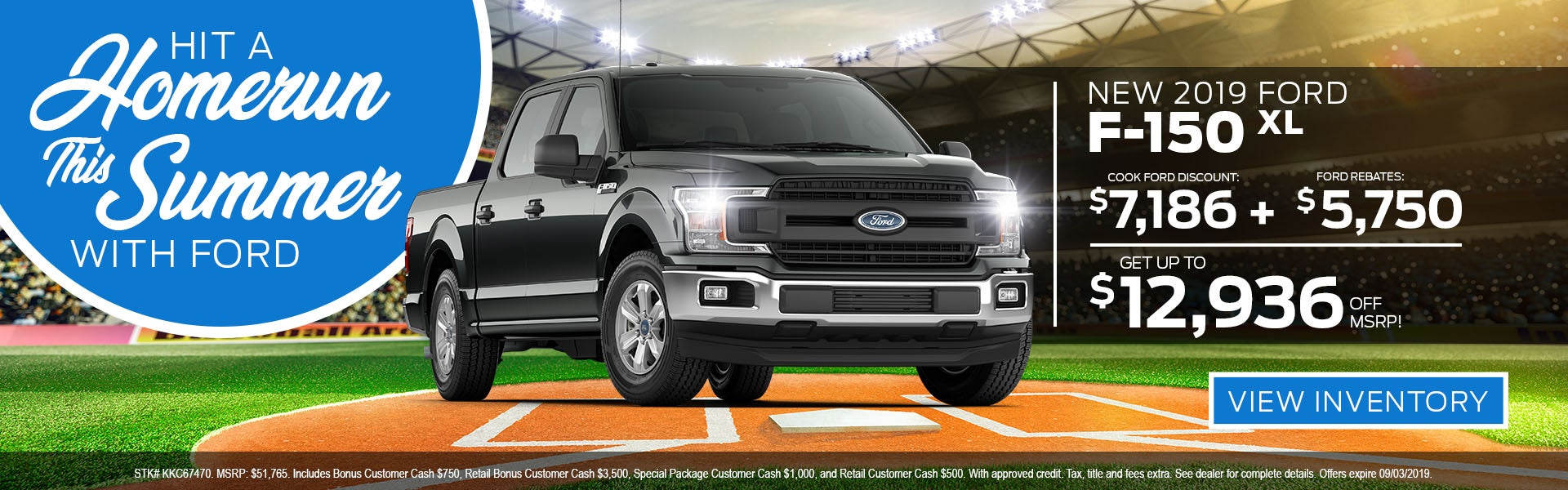 Welcome To Cook Ford   Ford Dealer Near League City, TX