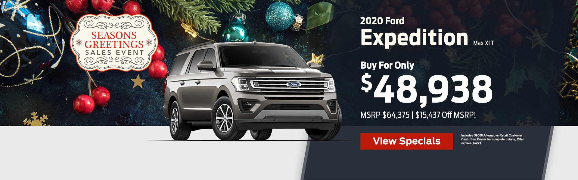 Cook Ford Ford Sales Service In Texas City Texas